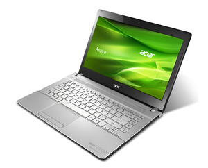 Acer aspire v3-57xx 03_ulfv